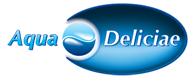Aqua Deliciae Osmoseanlage Deutschland