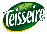 Sirup von Teisseire