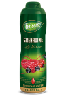 Sirup Teisseire Grenadine 60 cl
