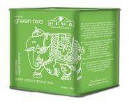 Hewa Purer Grüner Tee 150g
