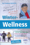 Winter- Wellness