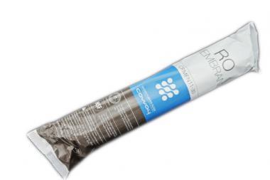 """Membranfilter 11"""" für Coway Wassersystem"""