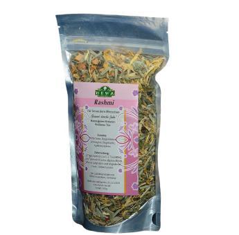 Hewa Gesund durchs Jahr Tee Rashmi
