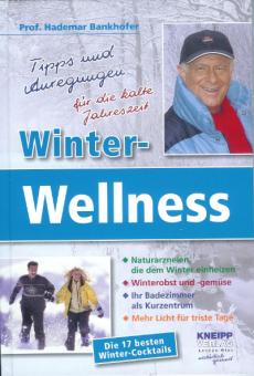 WINTER - WELLNESS