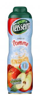 Sirup Teisseire Apfel    600 ml