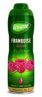Sirup Teisseire Himbeere 600 ml