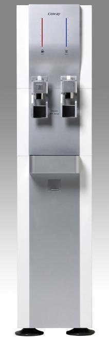 Filtersatz für Bergquelle oder Coway  CHP-06E