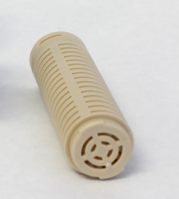 Ceramic Filter für Wasseraufbereitungsanlagen Coway