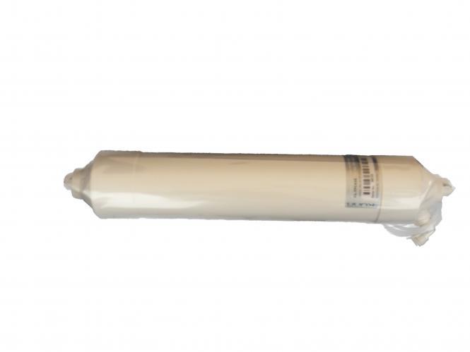 Membrane für KUNA Cleone® Wasseraufbereitungsanlage