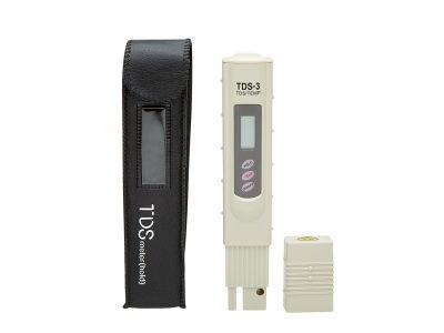PPM Tester (TDS Tester)