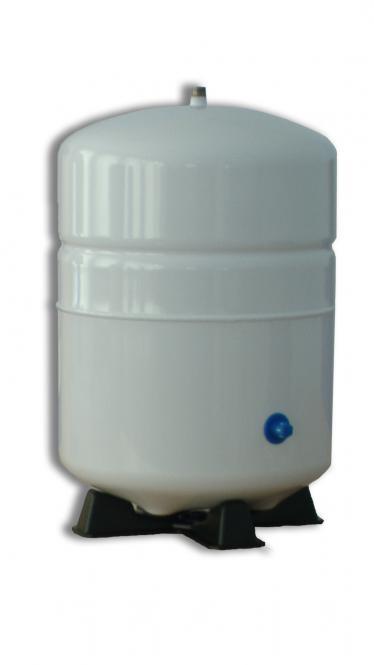 Wassertank für Umkehrosmose Anlage 12 L