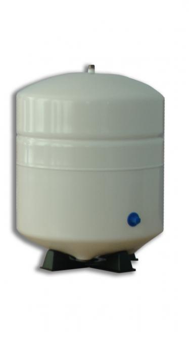 Wassertank für Umkehrosmose Anlage 8 L