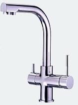 Wasserhahn Design